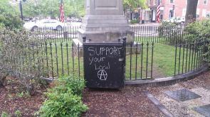 anarchymemorialday