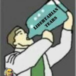 libertariantears