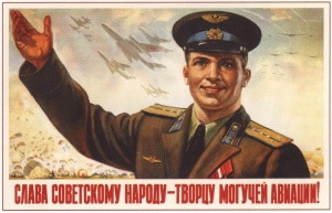 soviet_poster_2_by_anvardragon-d5glh0o