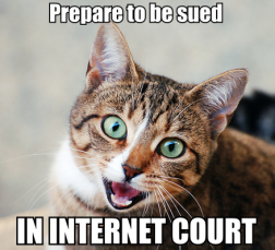 prepare_to_be_sued_in_internet_court_trollcat